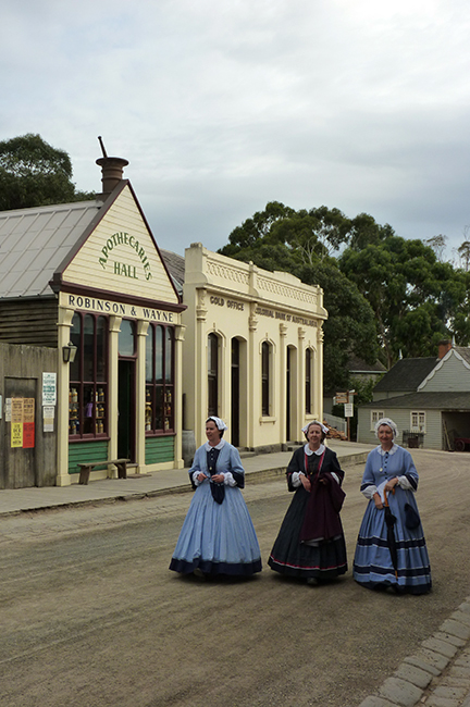 sovereign hill (5)