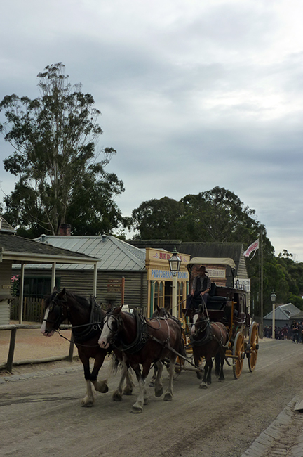 sovereign hill (6)