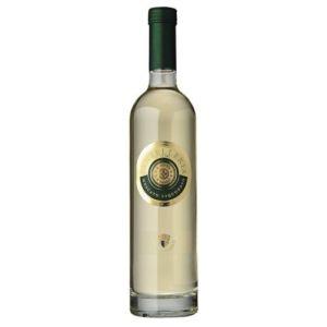Moscato Di Pantelleria Liquoroso Duca Di Castelmonte