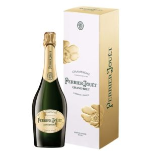 Perrier Jouet Grand Brut Champagne Cl 75
