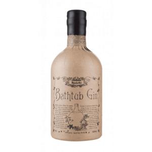 Ableforth's Bathtub Gin 43,3% Cl 70