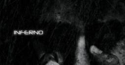 Inferno Compilation