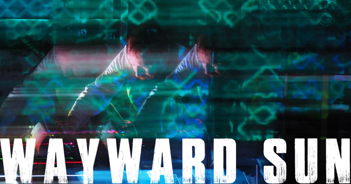 wayward_sun-open_graph