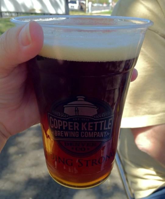 Copper Kettle 04212012 (8)