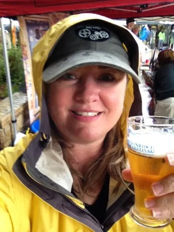 Breckenridge Beer Festival 07142012 (2)