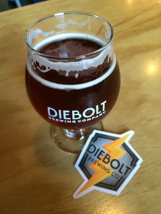 Diebolt 01-2014 (5)