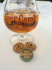 Beer Camp 2014 (14)