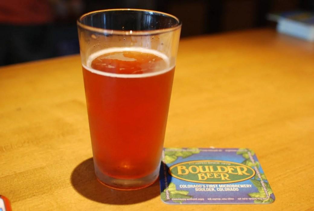 Boulder Beer 07262014 (37)