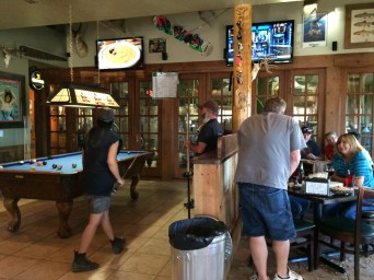 Pagosa Springs Breweries 08-2014 (12)