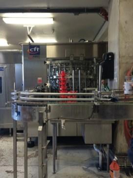 Ska's new high-tech canning line