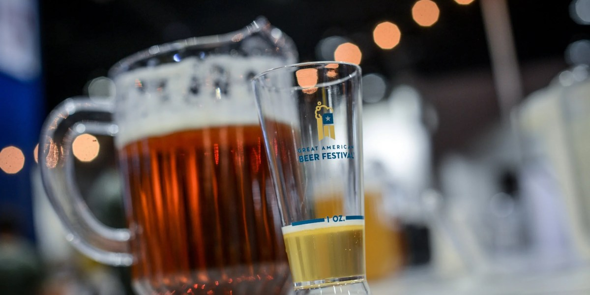 GABF 2015 Ticket Sale Dates | bottlemakesthree.com