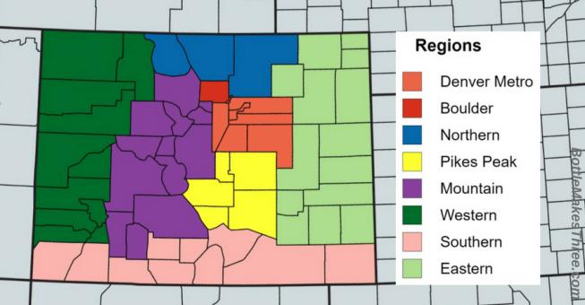 bmt-region-map
