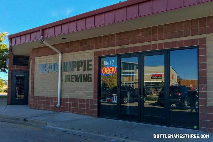 20151024 DeadHippie-1-2