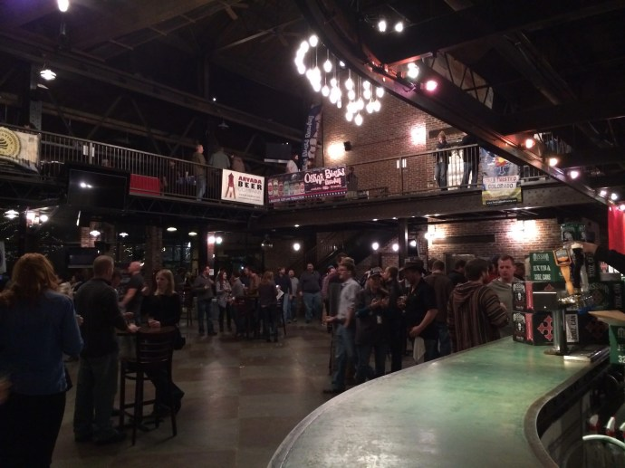 Denver Winter Brew Fest Preview   BottleMakesThree.com