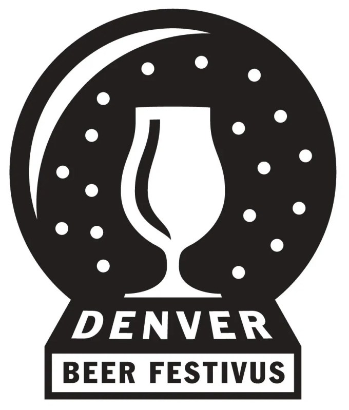 The Denver [only] Beer Festivus 2015