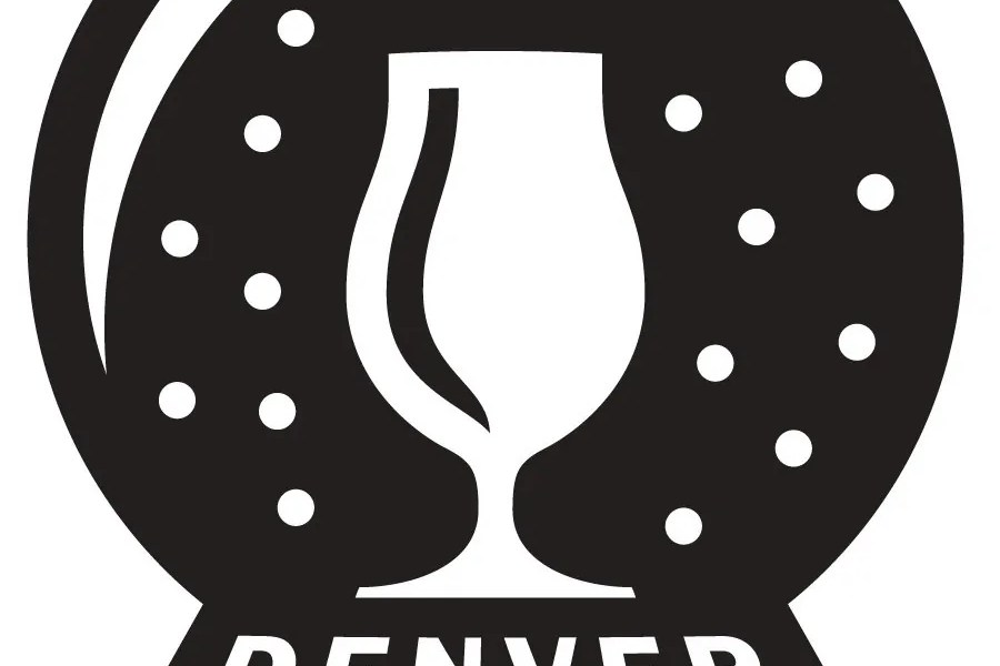 The Denver [only] Beer Festivus 2015