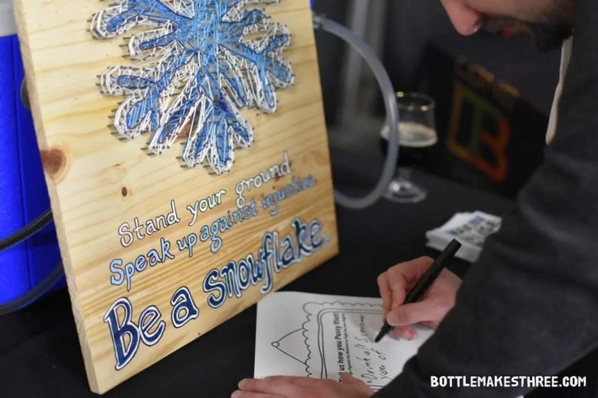 2017 Collaboration Fest Delivered as Biggest and Best Yet   bottlemakesthree.com