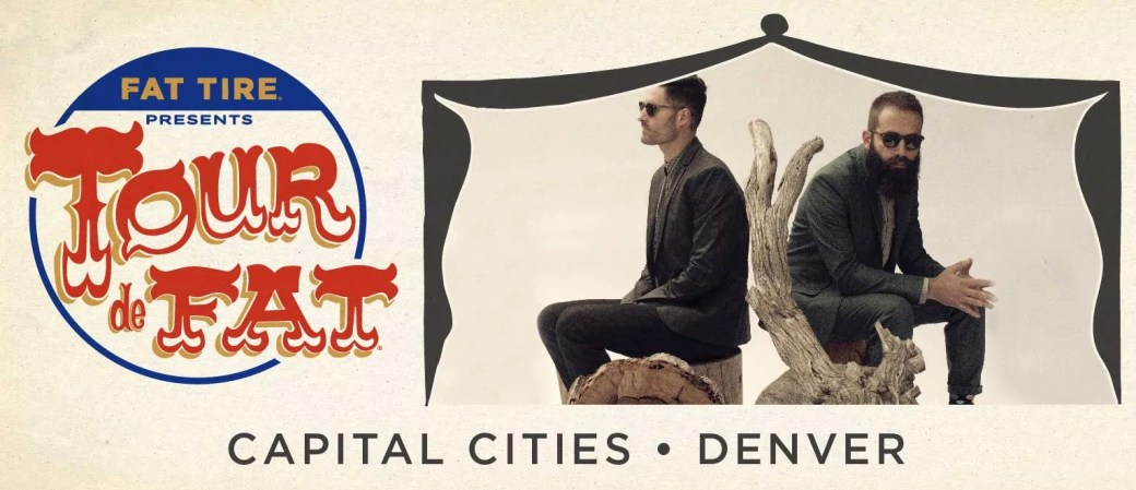 Tour de Fat comes to Denver, August 26 | BottleMakesThree.com