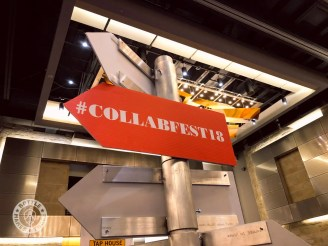 CollabFest20182377-20180331