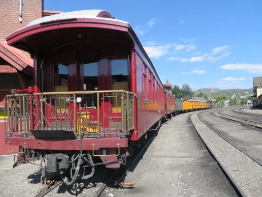 Durango 001-20130906-2