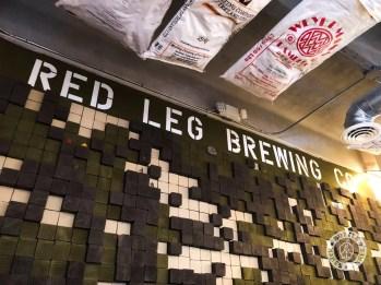 Red Leg 5th-3943-20180704