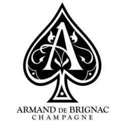 Armand de Brignac Brut Gold