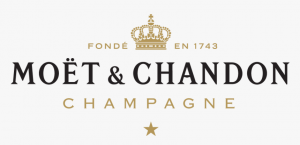 Moet Chandon Ice Imperial 1,5l