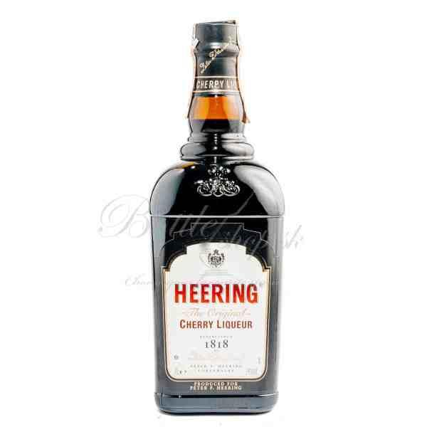Heering Original Cherry 0,7l