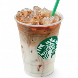 Starbucks Hot Chocolate Pregnancy