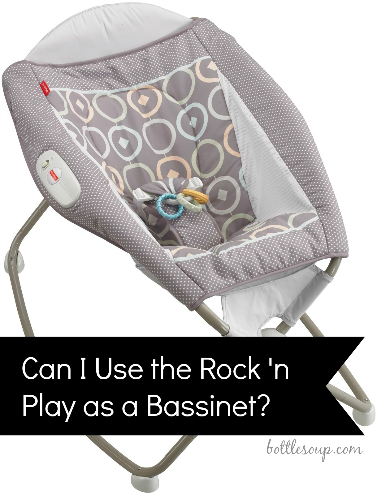 safety friends and spin hei p rainforest play qlt n fisher price sleeper wid rock prod