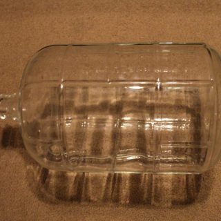 5 gallon carboy