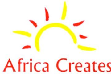 Africa Creates