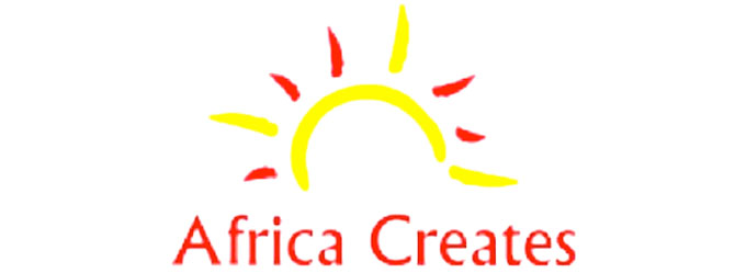 Africa Creates: Timothy Kimutai – Myths & Legends