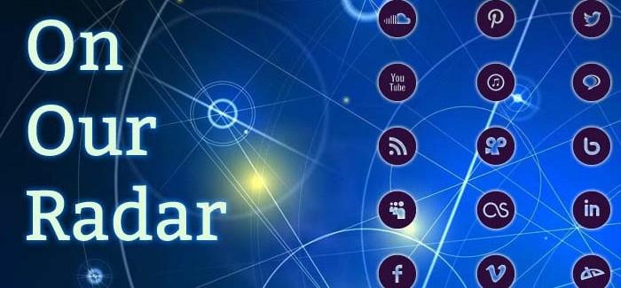 On Our Radar: Jwa Kobra