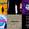 new kenyan music 2016