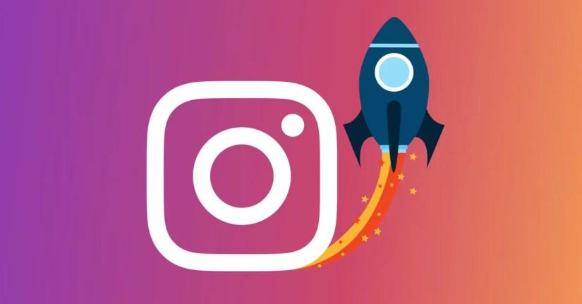 Image result for Increase Engagement On Instagram