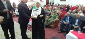 جمعية احباب بوسعادة و جمعية القلم والصحافة يحيان ذكرى مجاهدين مدنيين منسيين.