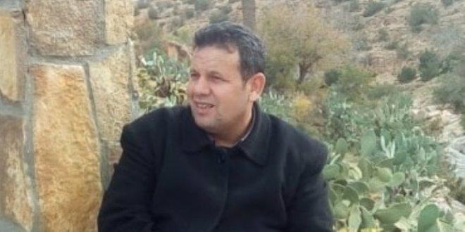 سكان  04  بلديات بولاية المسيلة ينتظرون رفع التجميد عن مراكز للتكوين المهني
