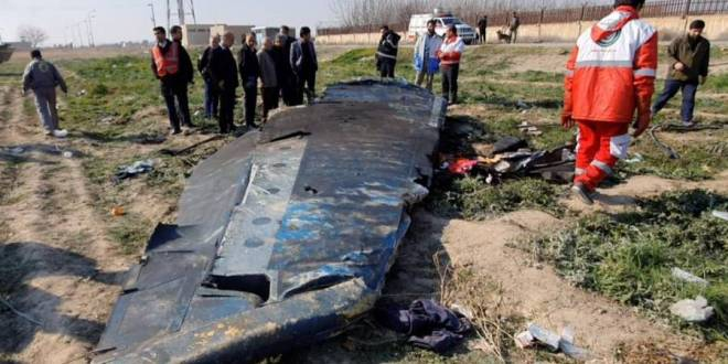 حادث مرور مميت بالمعذر يخلف وفاة شخصين و إصابة ستة آخرين