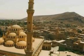 فتح جميع مساجد دائرة بوسعادة للصلوات وصلاة الجمعة