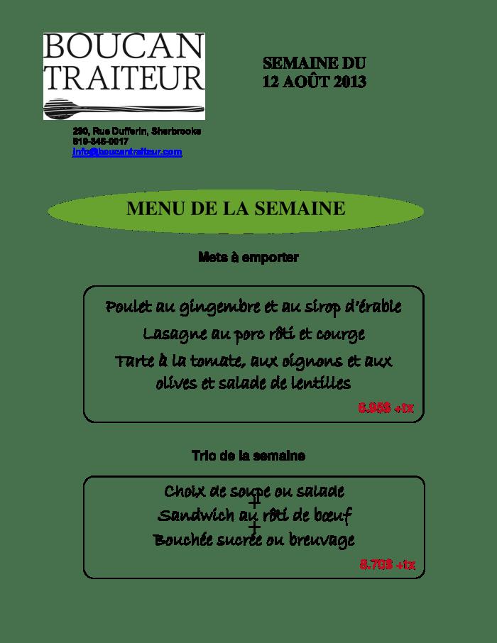Menu_de_la_semaine_2013_08_12