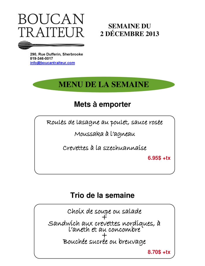 Menu_de_la_semaine_2013-12-02