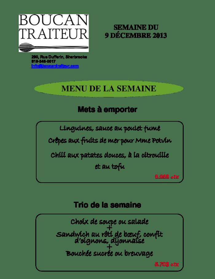 Menu_de_la_semaine_2013-12-09 (1)
