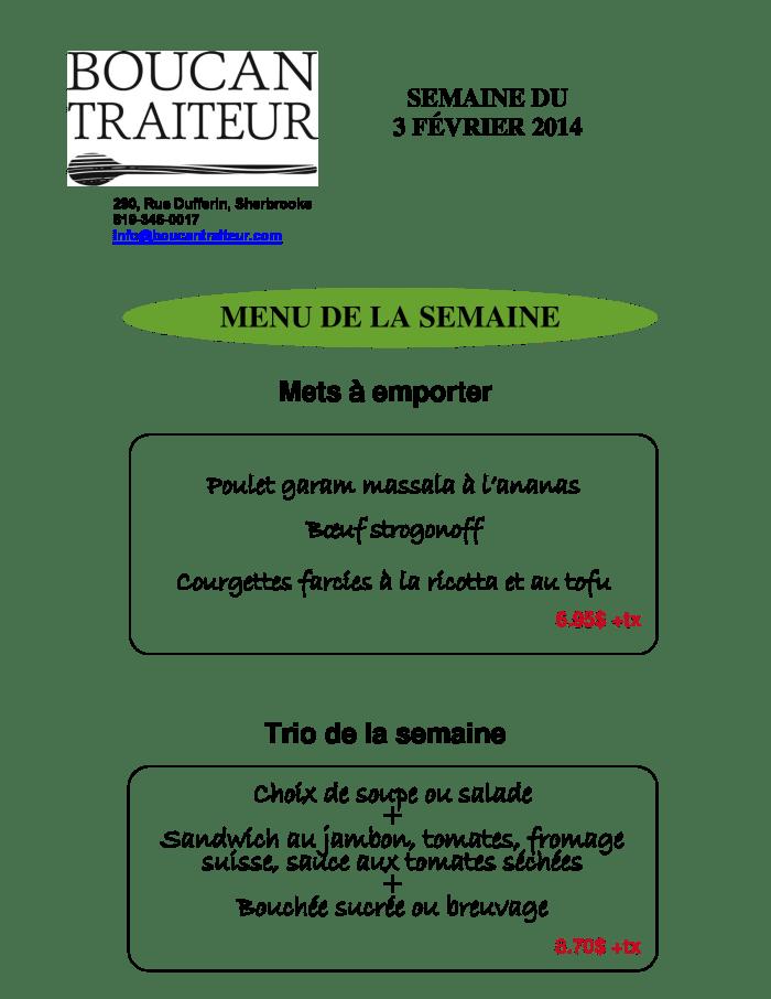 Menu_de_la_semaine_2014-02-03