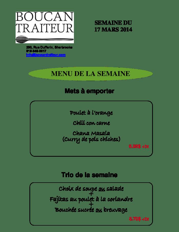 Menu_de_la_semaine_2014-03-17