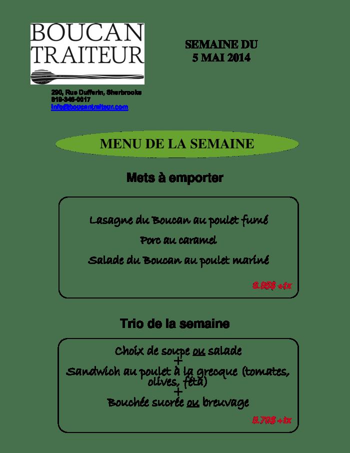Menu_de_la_semaine_2014-05-05