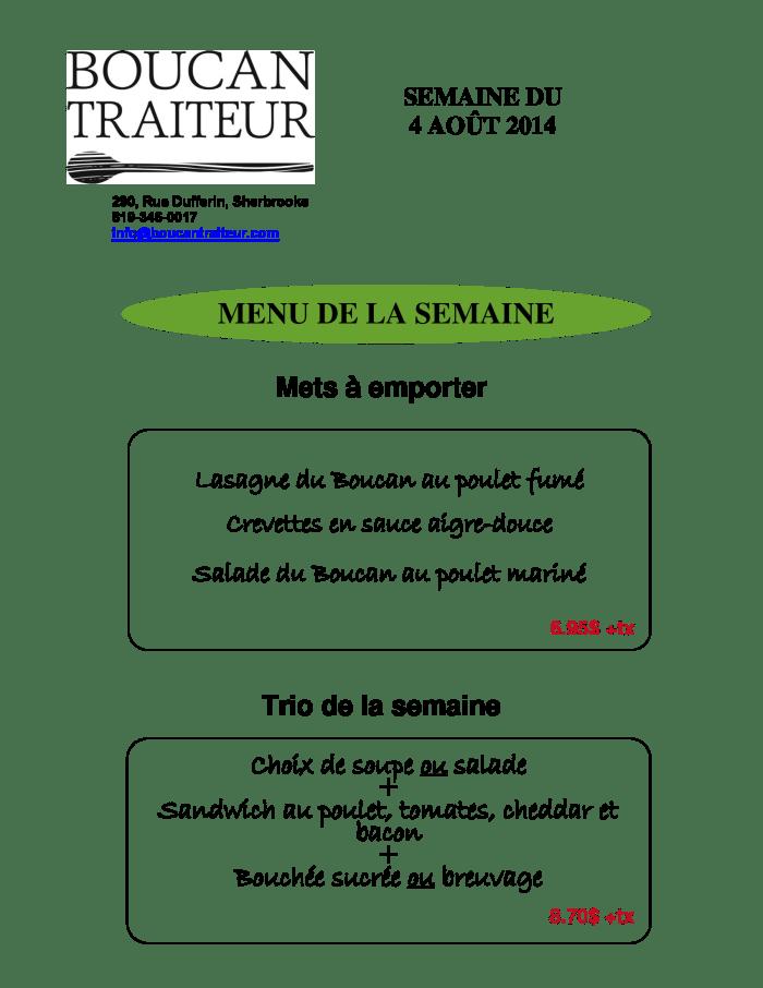 Menu_de_la_semaine_2014-08-04