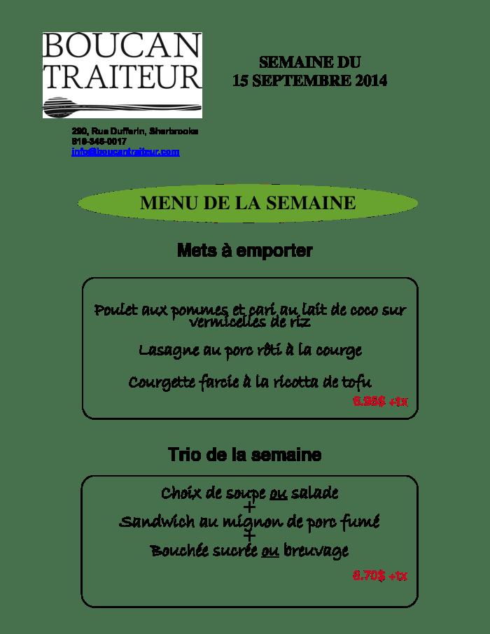 Menu_de_la_semaine_2014-09-15