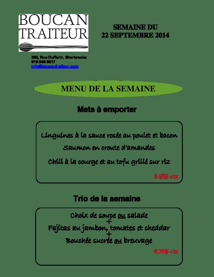 Menu_de_la_semaine_2014-09-22