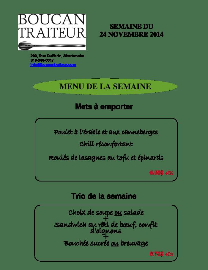 Menu_de_la_semaine_2014-11-24